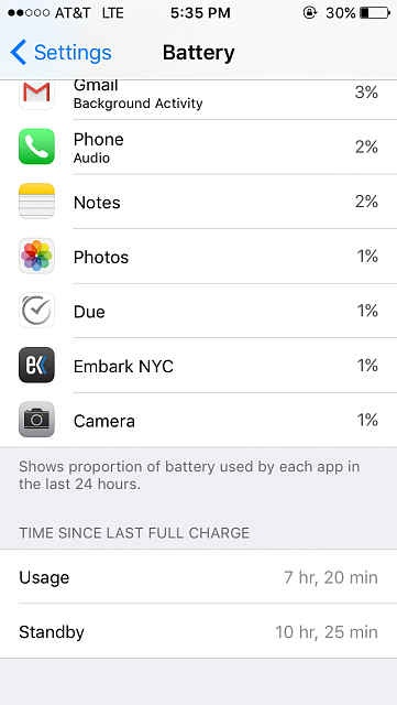 Iphone SE Battery life-img_0200-2.png