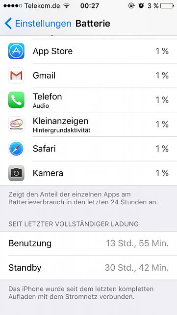 Iphone SE Battery life-imoreappimg_20160419_003112.jpg