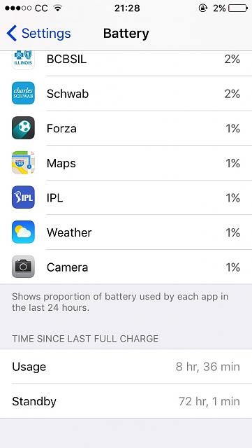 Iphone SE Battery life-img_0013.jpg