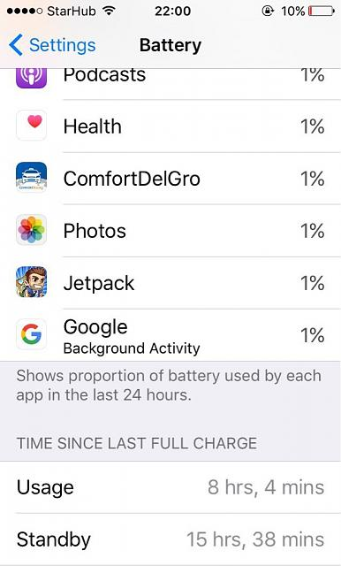 Iphone SE Battery life-imoreappimg_20160506_074924.jpg