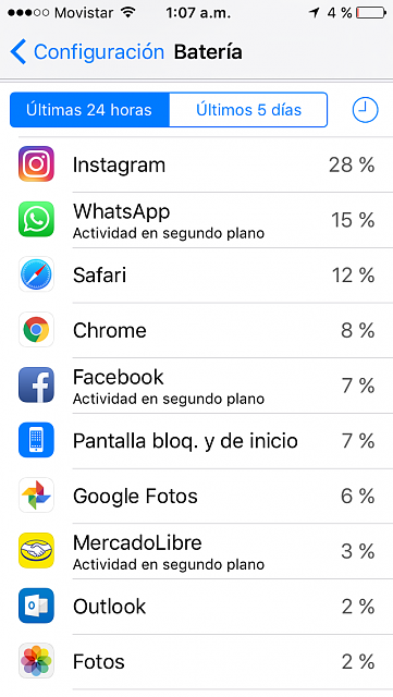 Iphone SE Battery life-img_0113.png
