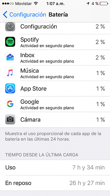 Iphone SE Battery life-img_0114.png
