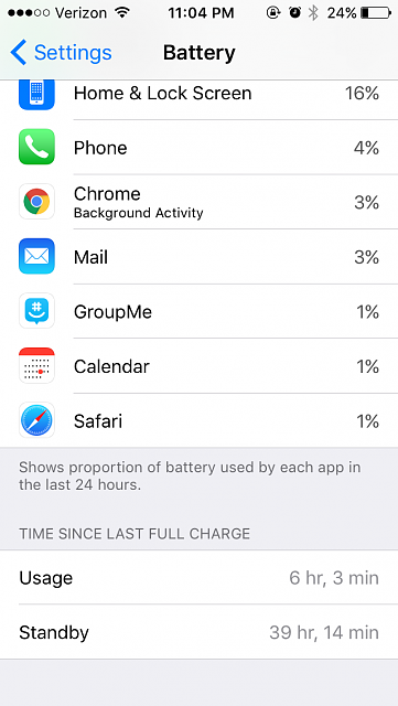 Iphone SE Battery life-img_0006.png