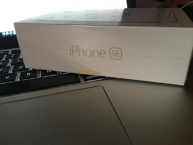 Got my SE Today-img_1016.jpg