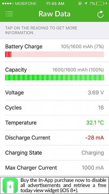 Iphone SE Battery Max Capacity Issue-imoreappimg_20160727_123510.jpg
