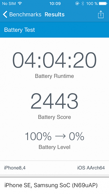 Iphone SE Battery life-img_1008.png