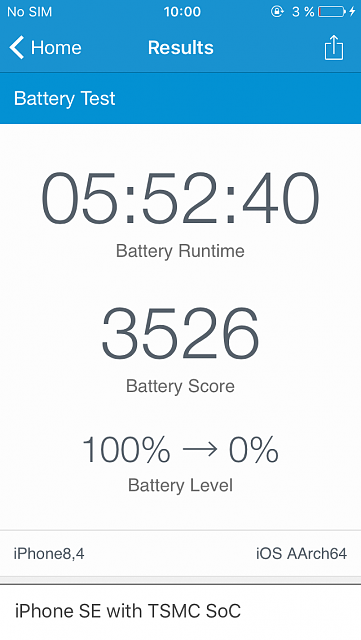 Iphone SE Battery life-img_1009.png