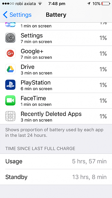 iPhone SE battery analysis-img_0981.png