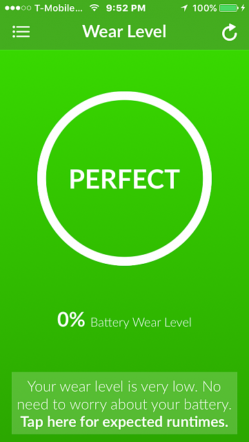 Is this battery app accurate?-img_5329.png