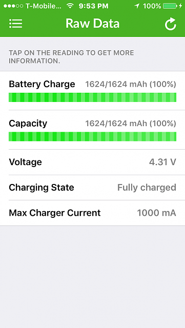 Is this battery app accurate?-img_5330.png