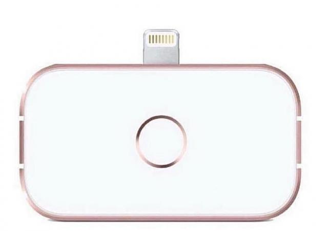 Are you going to miss the home button?-21687591_10155771763008866_2041075531103084676_n.jpg