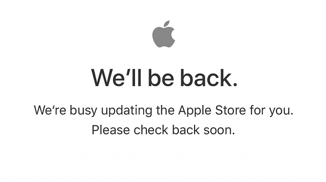 Official: Waiting up for iPhone X Pre-order pajama party!-store-down.png