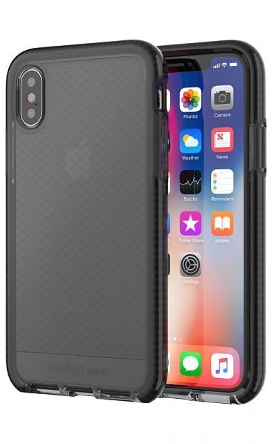 The best cases and accessories for iPhone X!-t21-5855-maa-evo-check-apple-iphone-x-smokey-black-montage-arrangement-front-back.jpg