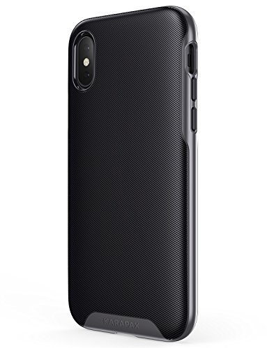 The best cases and accessories for iPhone X!-41bg8qfnuol.jpg