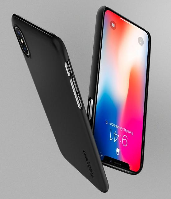 The best cases and accessories for iPhone X!-61a-ytpbftl._sl1000_.jpg