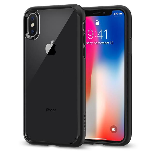 The best cases and accessories for iPhone X!-title_ipx_uh_black_01_2048x2048.jpg