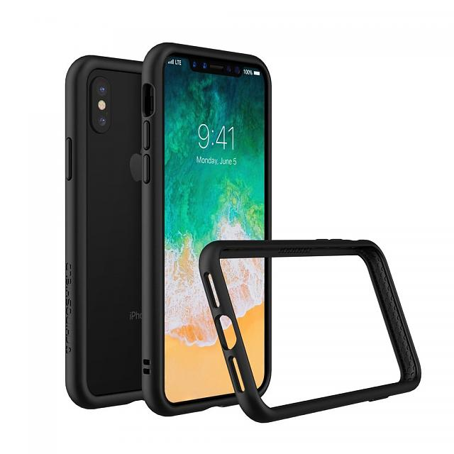 The best cases and accessories for iPhone X!-cgc0106424-2_512x512-2x.jpg