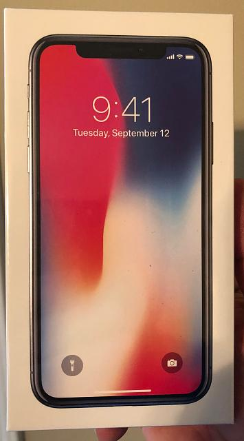 ~ Show Us Your New iPhone X ~-img_0067.jpg