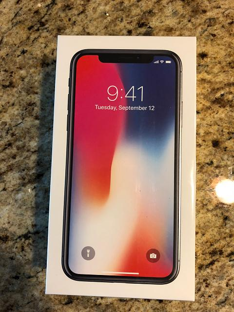 ~ Show Us Your New iPhone X ~-img_0068.jpg