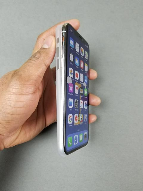 Super Thin Peel case for the iPhone X-20171108_055928.jpg