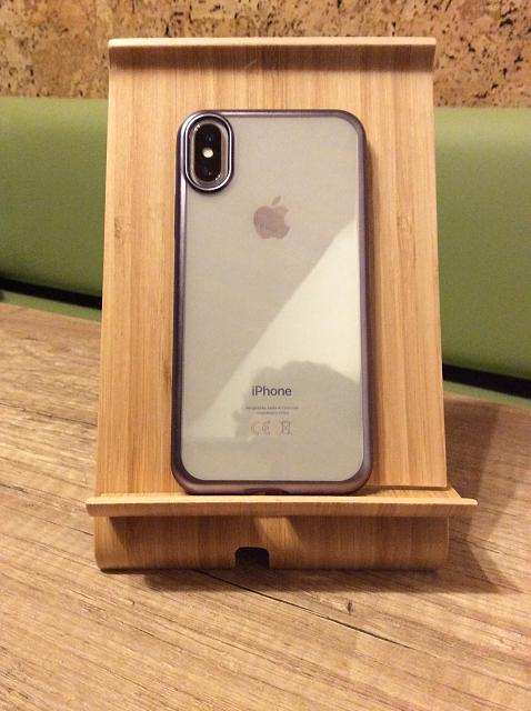 ~ Show Us Your New iPhone X ~-img_0816.jpg