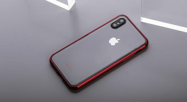 The best cases and accessories for iPhone X!-9546.jpeg