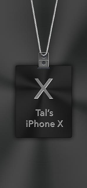iPhone X Apple Nametag Wallpaper-1.jpg