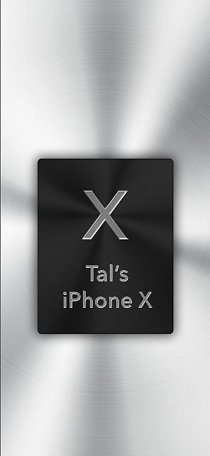 iPhone X Apple Nametag Wallpaper-6.jpg