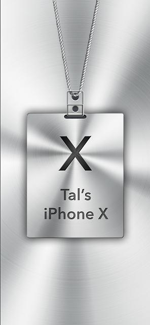 iPhone X Apple Nametag Wallpaper-9.jpg