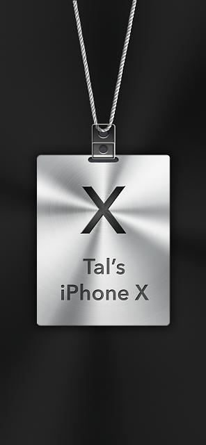 iPhone X Apple Nametag Wallpaper-8.jpg