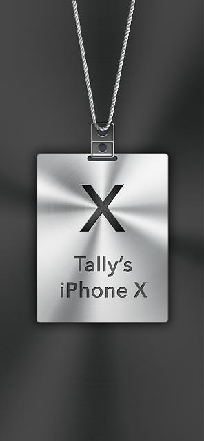 iPhone X Apple Nametag Wallpaper-11.jpg