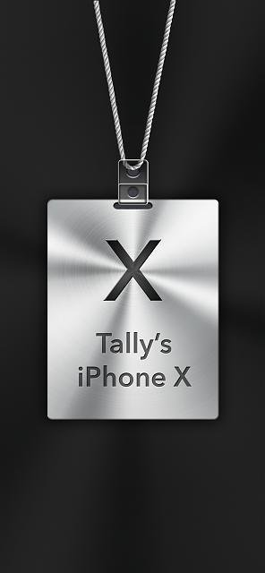 iPhone X Apple Nametag Wallpaper-12.jpg