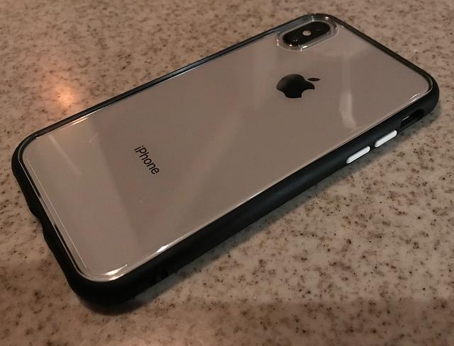 The best cases and accessories for iPhone X!-556355ca-c817-4356-ae80-5fb86927f529.jpeg
