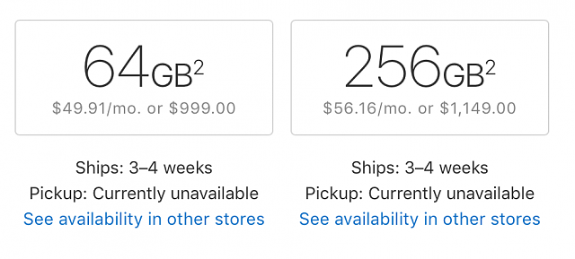 Buying multiple Verizon iPhone Xs on one account???-screen-shot-2017-11-04-8.48.42-am.png