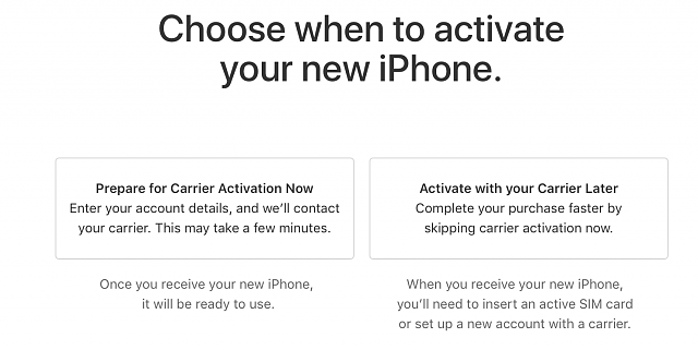Buying multiple Verizon iPhone Xs on one account???-screen-shot-2017-11-19-11.21.49-pm.png