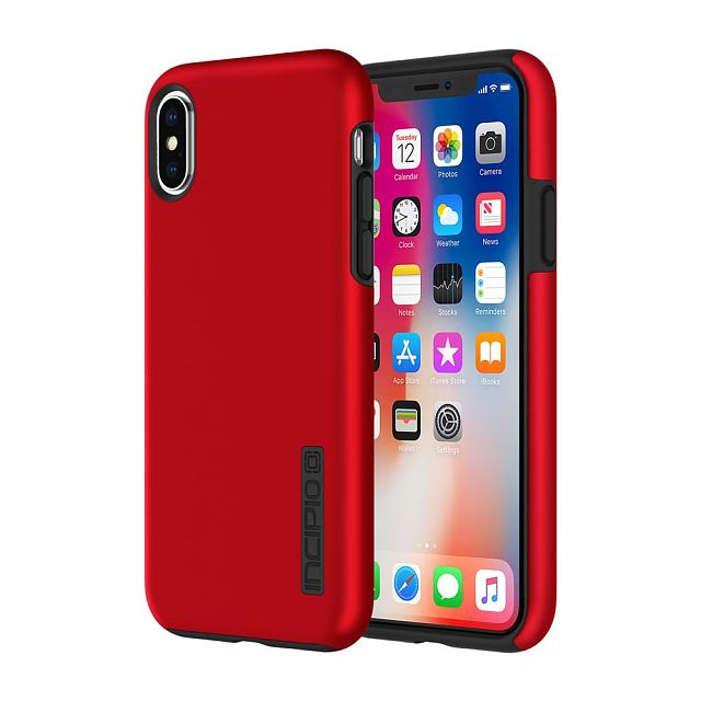 The best cases and accessories for iPhone X!-incipio-dualpro-iphone-x-case-iridescent-red-black-ab.jpg