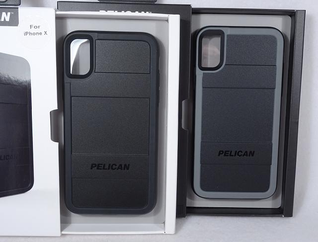 The best cases and accessories for iPhone X!-pelicanx2.jpg