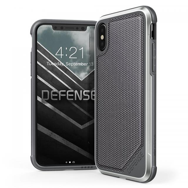 The best cases and accessories for iPhone X!-460743_xdoria_defenselux_iphone8_ballistic-nylon_00_1024x1024.jpg
