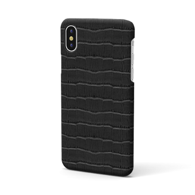 The best cases and accessories for iPhone X!-download.png