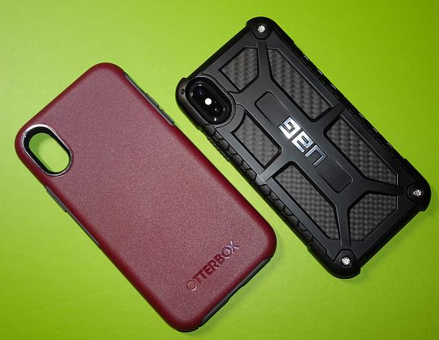 The best cases and accessories for iPhone X!-sc02.jpg