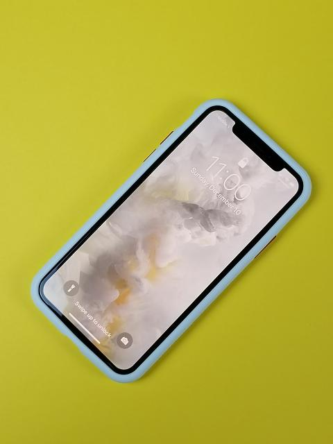 RhinoShield Mod Case for the iPhone X Review-20171210_230055.jpg
