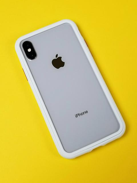 RhinoShield Mod Case for the iPhone X Review-20171210_225919.jpg