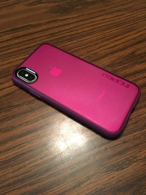 The best cases and accessories for iPhone X!-20171213_022916701_ios.jpg