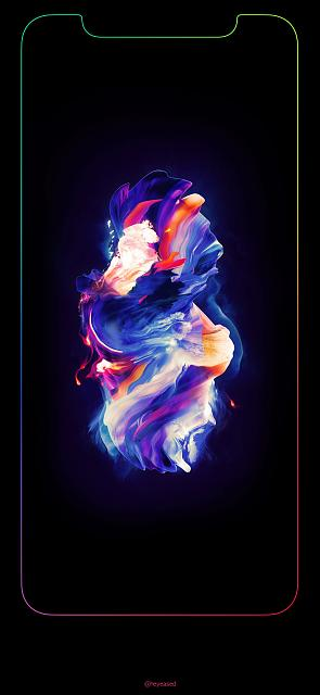 The Iphone X Xs Wallpaper Thread Page 15 Iphone Ipad