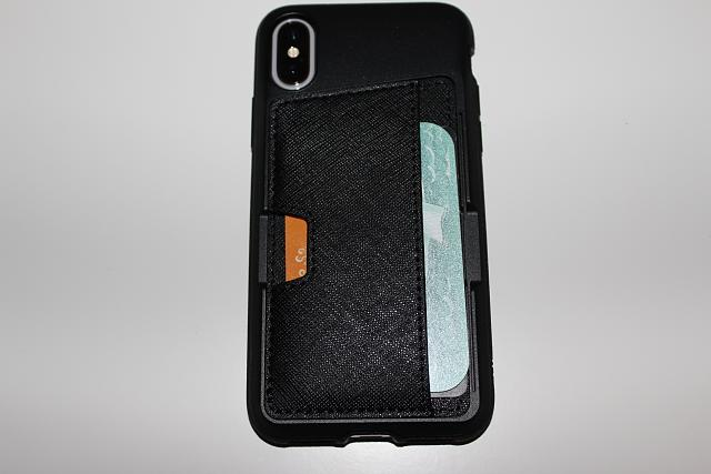 Silk Case for iPhone X Part 1 - It's not Silk on Your Phone-img_0048.jpg