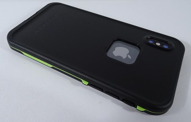 The best cases and accessories for iPhone X!-lp07.jpg
