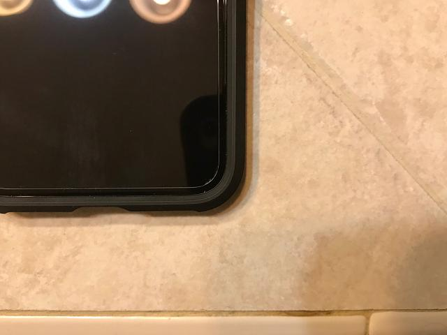 Glass screen protector or not???-img_0018.jpg