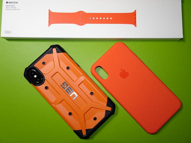 The best cases and accessories for iPhone X!-spicy01.jpg