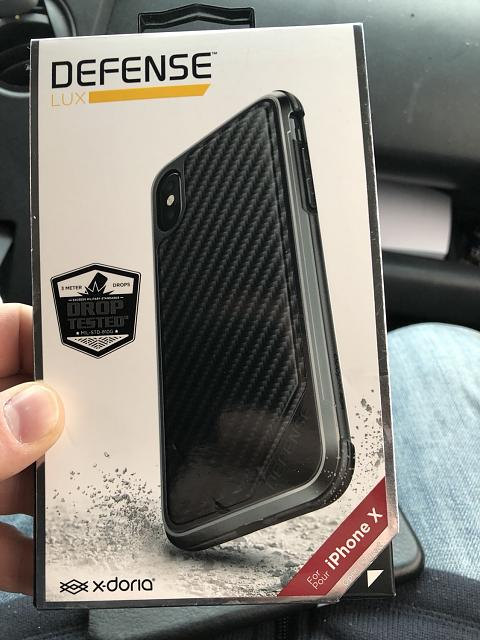 The best cases and accessories for iPhone X!-img_1980.jpg