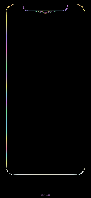 The iPhone X Wallpaper Thread-25e986e1-9975-41bf-a3c9-74a70c9aed41.png